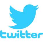 Twitter タイムラインのURLを普段使っているブラウザで開きたい時