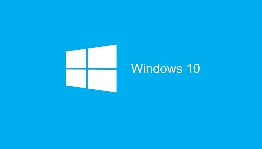 ない windows10 終わら 再 起動