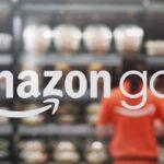 これが未来のコンビニの形!Amazonが米国で展開!