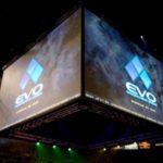 e-Sportsの祭典「EVO」日本大会決定!テスト大会も近日開催!
