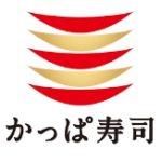 待たないのにオトク!かっぱ寿司公式アプリリリース