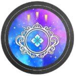 【Android/iOS】神秘的なビジュアルのシューティングゲーム「ノア」