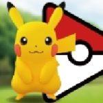 ピカチュウがデザインされた「Pokémon GO」Google Playギフトカード発売!