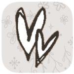 Android/iOS 女性向け恋愛メディア「恋学」アプリをリリース