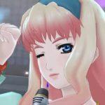 Android/iOS「歌マクロス」シェリル、フレイアなど歌姫5名のムービー公開!