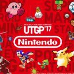 ユニクロ「任天堂キャラクターTシャツデザインコンテスト」結果発表!