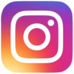 Instagram 完全に退会したい時、退会ページが見つからない時は?