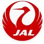 JAL国内線でWi-Fi無料化へ 利用にはGogoアカウントに登録が必要