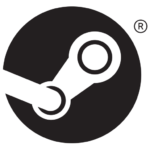 Steamにて2019年ゴールデンウィークセール開催