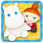 Android/iOS『ムーミン くるくるコロル』正式リリース!