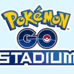 ポケモンGOスタジアムの当選メールが届きはじめてる?