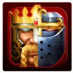 MMORPG『クラッシュオブキングス』PC版がDMM GAMESにて事前登録開始!
