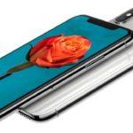iPhone X おトクなのはどっち?DoCoMo、SoftBankが価格を発表