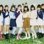 ニコニコ独占!12/2 けものフレンズ LIVE 大阪追加公演 生中継!