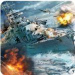 Android/iOS アツ過ぎる戦艦バトル!『戦艦同盟』7ヶ国同時リリース!