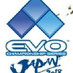 格ゲーの祭典が日本で!「EVO Japan 2018」OPENREC.tvにて完全中継!