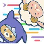 【iOS】アプリで覚えるプログラミング『Progate』配信開始!