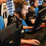 北欧プロPCゲームチームが開発、使用するゲーミングマウス発売!