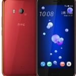 格安SIMの「LinksMate」にて「HUAWEI nova lite2」「HTC U11」販売!