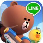 『LINE リトルナイツ』サービス開始日が3月13日に決定!報酬も追加!
