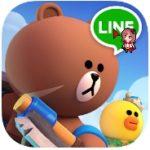 Android/iOS『LINE リトルナイツ』リリース!ゲームの進め方やランクアップなどを解説!