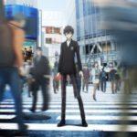 「GYAO!」にてアニメ『ペルソナ』シリーズ一挙無料配信