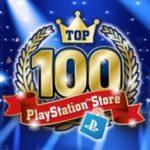 4/4まで、PS4人気58タイトルがPlayStation Storeにて最大80%OFF