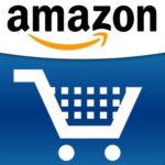 デリバリープロバイダを回避。Amazonでコンビニ受取りをする方法