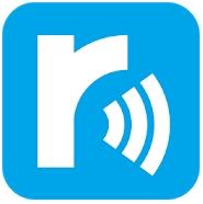 が 違う エリア radiko 【改訂】ラジカッターで別のエリアのラジオ放送を聴く(Android)
