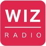 生まれたてのラジオアプリ『WIZ RADIO』VS 老舗ラジオアプリ『radiko』