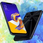 「ZenFone 5」が5,000円引き、格安SIMのイオンモバイルでキャンペーン実施
