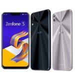格安SIMのexciteモバイルにて「ZenFone 5」取り扱い開始
