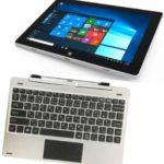 ドンキの激安2in1タブレット/PCは買いなのか?「ジブン専用PC&タブレット3」