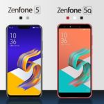格安SIMのリンクスメイト「ASUS Zenfone 5/ASUS Zenfone 5Q」取り扱い開始
