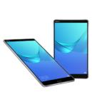 「HUAWEI Media Pad M5」格安SIMのDMMモバイルで取り扱い開始、シンプルで高性能なタブレット