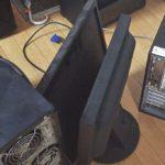 【兵庫・大阪】不要なパソコンを無料回収してもらった体験談