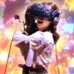 「VR ZONE OSAKA」梅田HEP FIVEに2018年オープン