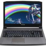 第8世代Intel CPU+GTX1050Ti搭載で15万以下のゲーミングノート発売
