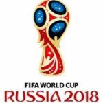 2018 FIFAワールドカップ ロシア、U-NEXTにて日本戦1次リーグ見逃し配信中