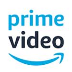 月額400円、Amazonプライム・ビデオは値段以上の価値があるサービスなのか