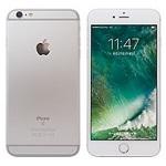 格安SIM(MVNO)でのメーカー認定整備済iPhone取扱い、販売店まとめ