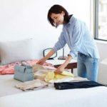 洋服から靴、試着後に購入できる「プライム・ワードローブ」Amazonプライム会員向けに提供開始