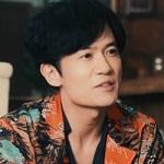 稲垣吾郎が初主演「東京BTH」Amazon Prime Video独占配信決定