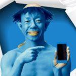 BIGLOBEモバイル、初期費用0円キャンペーン開始