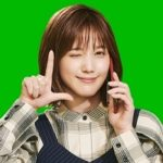 LINEモバイル「SNS使い放題 新・月300円キャンペーン」期間延長