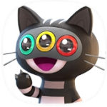 Android/iOS 一生歩けるRPG『テクテクテクテク』配信開始