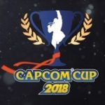 「CAPCOM CUP 2018」の配信はOPENREC.tvにてオリジナル実況・解説つきで中継決定