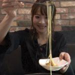 あにてれ独占、『異世界食堂で晩餐会!inソウル』12/7より配信開始