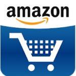 令和最初のAmazonプライムデーは7月15日・16日の2日間開催
