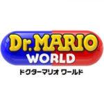 LINEと任天堂が協業に同意、『ドクターマリオ ワールド』の配信を発表